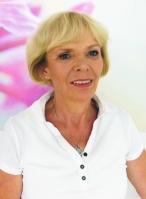 Dr. Käsberg